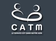 catm73.fr